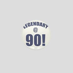 LegendaryA90 Mini Button