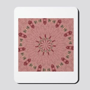 Tapestry Mousepad