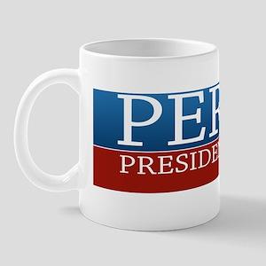 10x3_sticker_perry_02 Mug