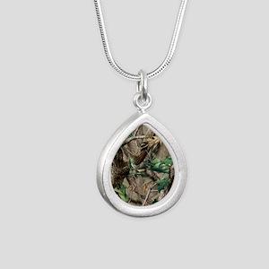 camo-swatch-hardwoods-gr Silver Teardrop Necklace