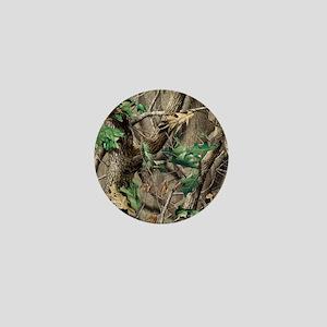 camo-swatch-hardwoods-green Mini Button