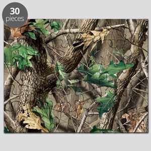 camo-swatch-hardwoods-green Puzzle