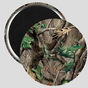 camo-swatch-hardwoods-green Magnet