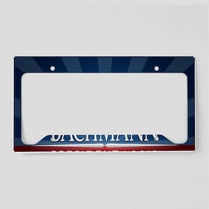 2-25x2-25_button_bachmann_02 License Plate Holder