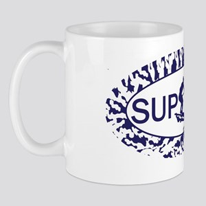 SUPdude-01 Mug