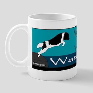 LandseerWD Mug