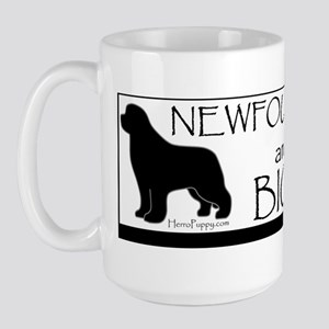 BigDeal Large Mug