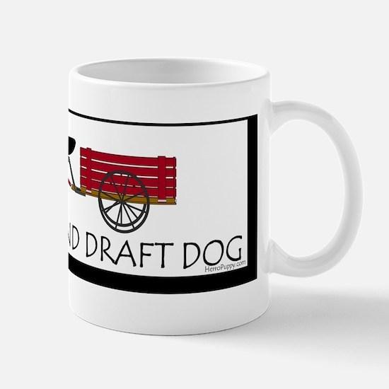 DraftDesign Mug