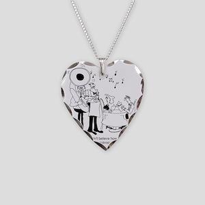 5758_tuba_cartoon_JA Necklace Heart Charm