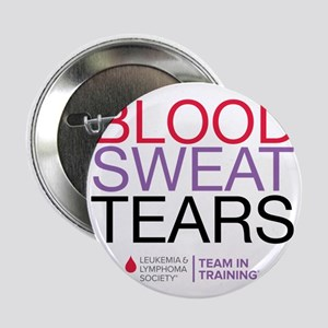 "blood.sweat_purp 2.25"" Button"