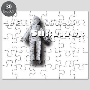 wet-wrap-white Puzzle