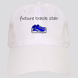 future track star Cap