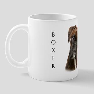portrait8 Mug