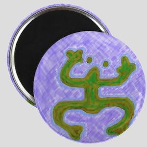 coqui33 Magnet
