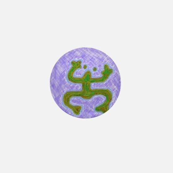 coqui33 Mini Button
