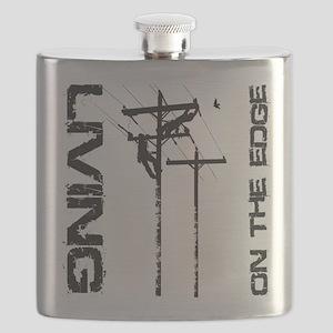 LOE_1 Flask