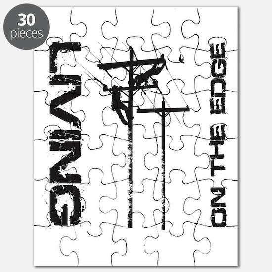 LOE_1 Puzzle