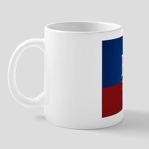 2-25x2-25_button_07 Mug