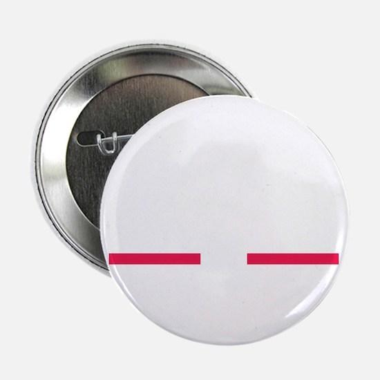 "Bold (White) 2.25"" Button"