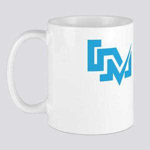 imnesteawhite2 Mug