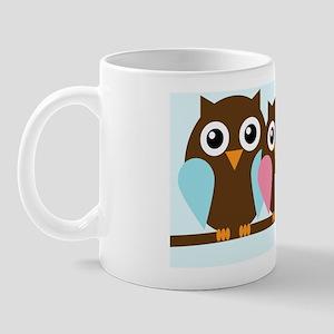 blanket Mug
