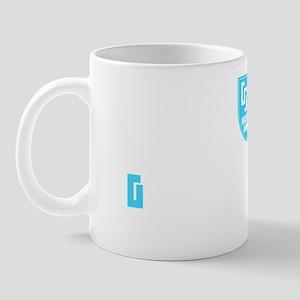 incrediblemiracle Mug