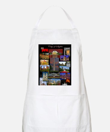 DC Collage Updated Apron
