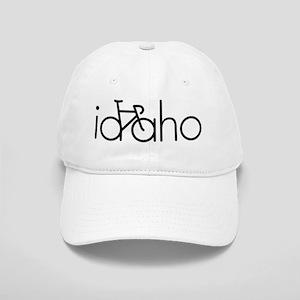 idaho Cap