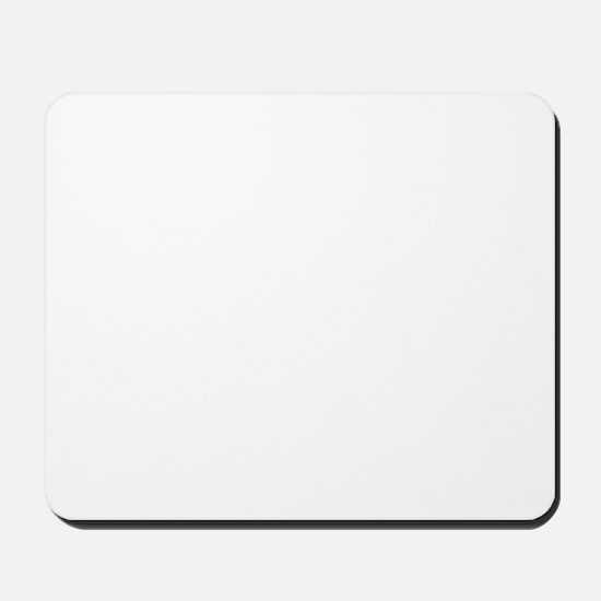 STL Brushed B Mousepad