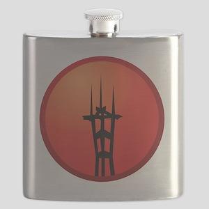 logo-sfs-circle-gradient Flask