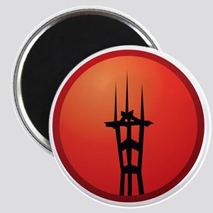 logo-sfs-circle-gradient Magnet