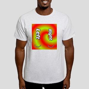 confusing Light T-Shirt