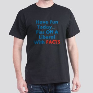 ACPSP: Dark T-Shirt