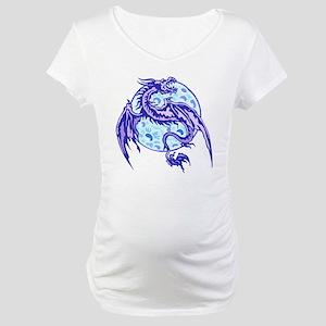 dragon Maternity T-Shirt