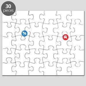 cp167 Puzzle
