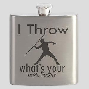 throw1 Flask
