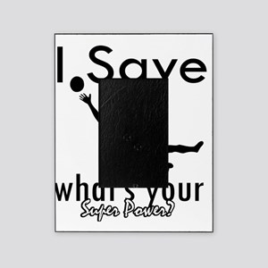 save Picture Frame