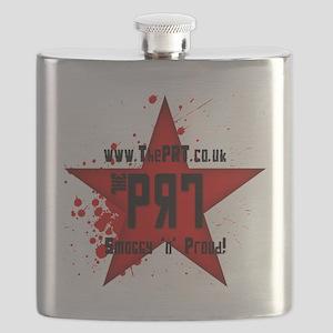 PRT_Design1 Flask