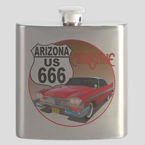 666-AZ-Christine-C10trans Flask