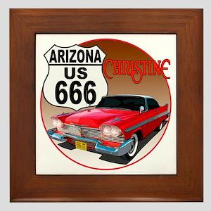 666-AZ-Christine-C10trans Framed Tile
