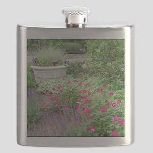FGwUrn-BR Flask