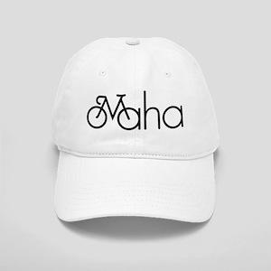 omaha Cap