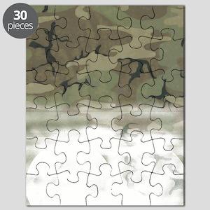 ff012 Puzzle
