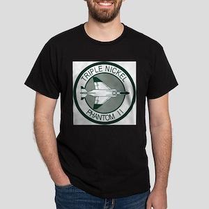 AAAAA-LJB-302-ABC T-Shirt