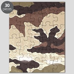ff018 Puzzle