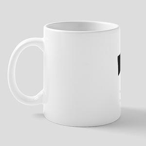 FB-2-hand-heart Mug
