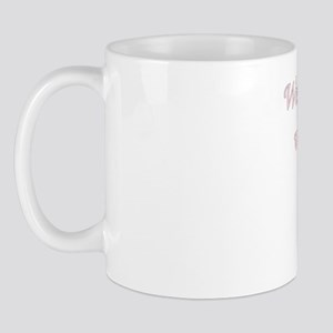 Heathers Mug