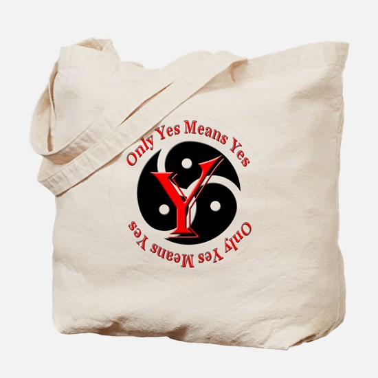 OYMY-BDSM-borderless Tote Bag