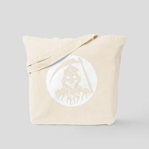 soa(blk) Tote Bag