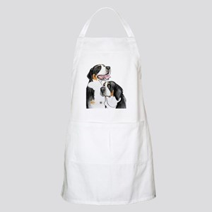 dolly-fro-cutout Apron